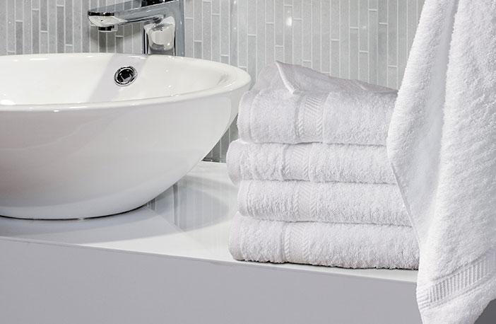 Hotel Towels By Courtyard Bath Linens Bath Towels Hand Towels