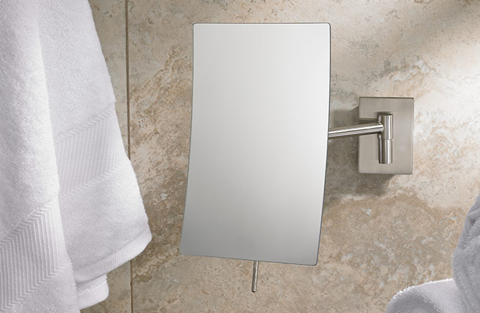 Wall Mount Vanity Mirror Shop Luxury Hotel Vanity