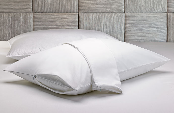 Buy Luxury Hotel Bedding From Courtyard Hotels Pillow