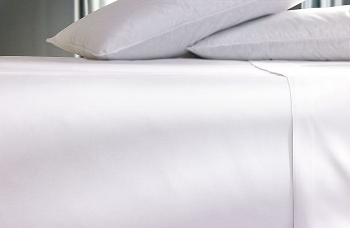 Ed Sheet Exclusive Hotel Quality Linens Bedding And Pillows From Courtyard By Marriott