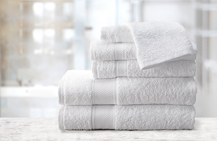 Hotel Towels By Courtyard Bath Linens Bath Towels Hand Towels