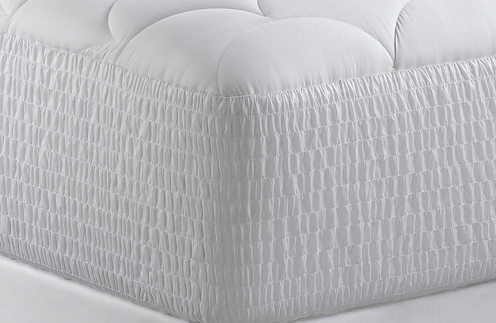Buy luxury hotel bedding from courtyard hotels mattress topper mattress topper mattress topper solutioingenieria Image collections