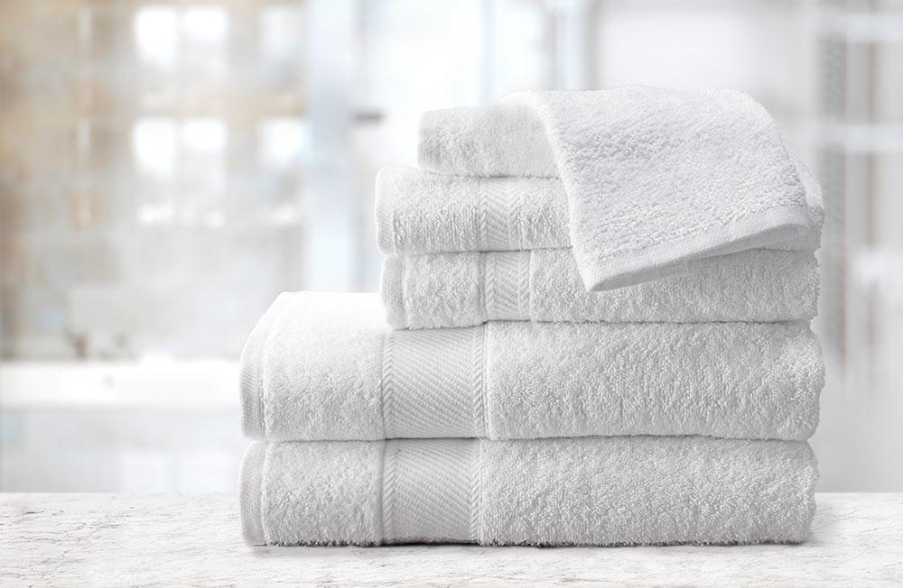 Towel Set Shop Courtyard Luxury Hotel Towel And Bath