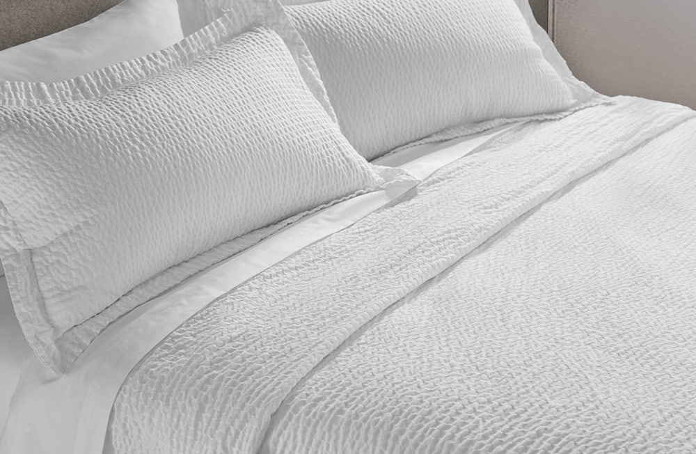 The Courtyard Linen Set Buy Exclusive Hotel Cotton